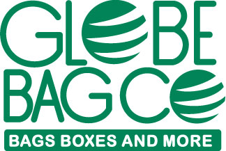 Globe Bag Company, Inc. | Bags Boxes and More!